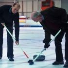 Dev-Group-curlers-Feb-2013-600