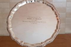 Earl-of-Moray-Trophy-2