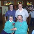 Darnaway-Winners-Brora-2003_04
