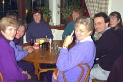 Gallery-Season2004-pic95