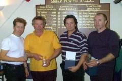 Gallery-Season2006-7-pic88