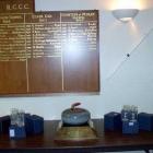 J-&-C-Prizes-2006_2007
