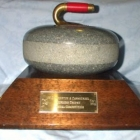 Johnston-Carmichael-Trophy