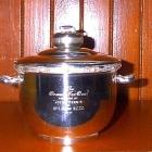 Dennis-Trophy1