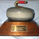 Johnston-Carmichael-Trophy