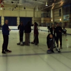 Bill-Curling-003