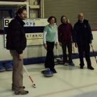 Bill-Curling-008