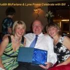 Judith-Bill--Lynne-F-600