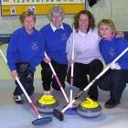 Ladies-K-2008-09-600