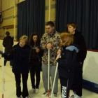 Bill-Curling-002