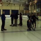 Bill-Curling-003