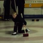 Bill-Curling-007