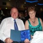Bill--Helen-Nicol-Awards-600