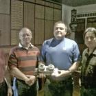 Area 10 winners 2011-600