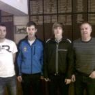 K-O-Winners-Jan-2011-600