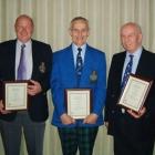 honourary-members-600