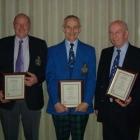 honourary-members