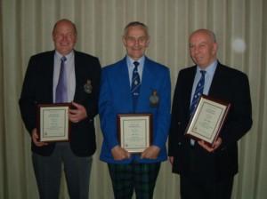 honourary-members-300x224
