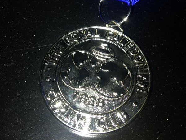 Amy-Silver-Medal-Scot-Juniors-2015 WR