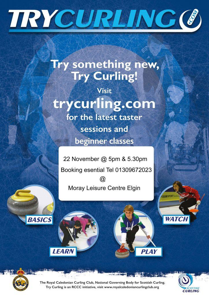 try-curling_moray-bill