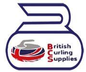 British-Curling-Supplies