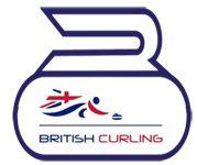 British-Curling