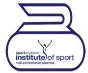 Insitute-Of-Sport