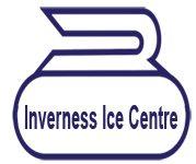 Inverness-Ice-Centre