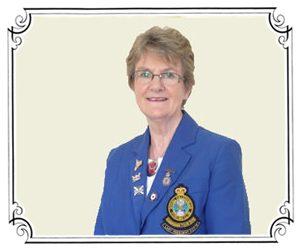 Margaret-Pottie-Lady-President-2017-–-20181