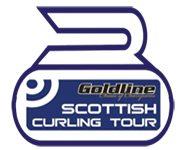 Scottish-Curling-Tour