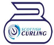 Scottish-Curling
