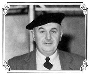TomWalls_American-Tour-1954