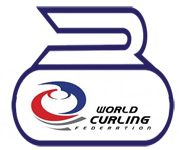 World-Curling